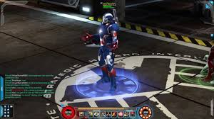 siege social but marvel heroes war machine