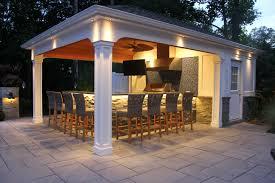 100 cabana designs cabana style homes house design plans