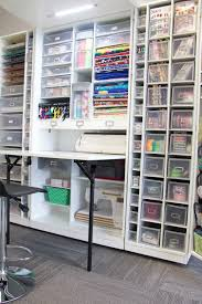 the workbox the workbox pinterest craft room and organizations
