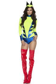 forplay 554637 womens wolverine costume upscalecostumes com