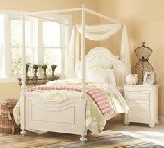 bedroom furniture bedroom queen mattress size simple white