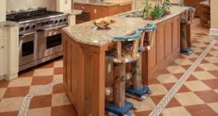 kitchen floor tile design best cabinets copy 15 inspiring kitchen