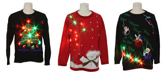 where to buy your ugly christmas sweater 2015 edition lime