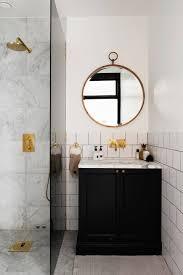 bathroom chic shower floor tile design ideas made of granite in