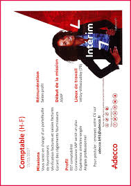 offre d emploi femme de chambre offre d emploi femme de chambre 182148 jversailles forum 2017
