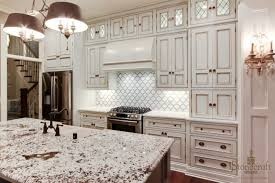 discount kitchen backsplash tile kitchen design marvelous kitchen backsplash ideas white glass