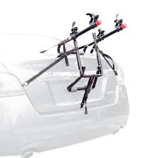 nissan altima bike rack allen sports usa