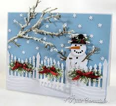 New Year Soft Board Decoration by Best 25 Christmas Bulletin Boards Ideas On Pinterest