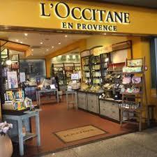 l occitane en provence si e l occitane en provence cosmetics supply stazione
