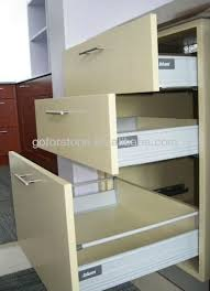 Blum Kitchen Cabinet Drawer Slides Buy Blum Kitchen Cabinet - Kitchen cabinet drawer rails