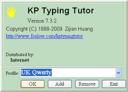 free typing full version software download download kp typing tutor full version