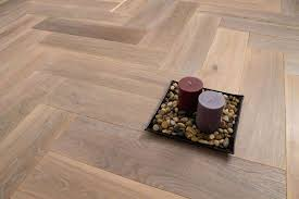 parquet flooring wood thematador us