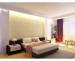 Bedroom Wall Decoration Ideas Decoholic Interior Design Ideas - Bedroom walls design