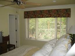 Curtain Box Valance Curtain Box Valance Inspiration Rodanluo