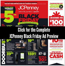 Jcpenney Kitchen Towels by Jcpenney Black Friday Ad 2014 Ad Scans U0026 Deals