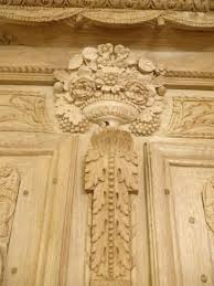 Meuble Normand Ancien Armoire Normande Antiquites En France