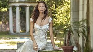 hiring wedding dresses hong kong brides choose alternative wedding dress designers for