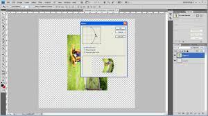 download mug design size btulp com