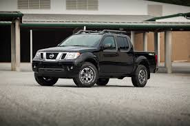 nissan frontier dual exhaust nissan navara pickup redesigned frontier to be different automobile