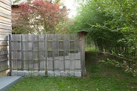 surprising japanese style fencing 53 for your small home remodel astonishing japanese style fencing 91 with additional home decorating ideas with japanese style fencing