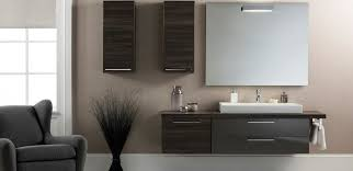 Elements Bathroom Furniture Bathrooms Northern Ireland Bassetts Showers Ac