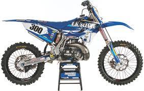 cdr bike motocross action magazine motocross scuttlebutt u0026 tasty insider