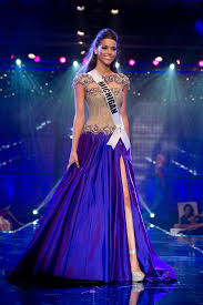 pageant dresses for top 15 pageant gowns of 2013 pageant planet