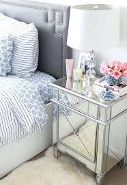 hospital style bedside table bedside tray table nz rolling hospital style bedside tray table