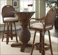 dining room furniture dining room accessories dining room