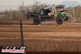 monster energy road team loorrs firebird extended photo