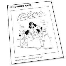 wise men coloring pages use these wise men coloring pages in your