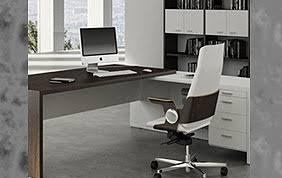 mobilier bureau bruxelles mobilier pour votre bureau à bruxelles