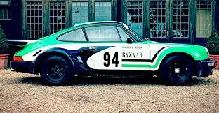 porsche 3 0 for sale race car for sale 1974 porsche 3 0 rsr retro race cars