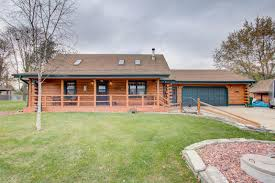 germantown wi homes with hunting land for sale realty solutions