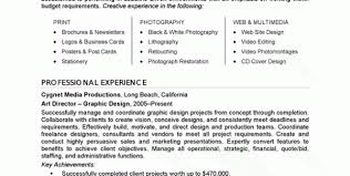 Graphic Designers Resume Samples by Graphic Design Intern Responsibilities Graphic Design Intern