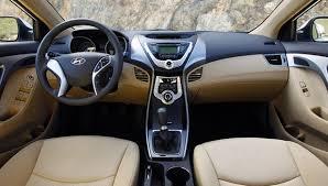 hyundai accent 2011 recalls drive 2011 hyundai elantra autoblog