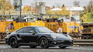 porsche spyder 911 rare porsche 911 edition 918 spyder is ready for a new owner