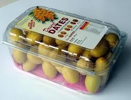 fresh dates fruit fresh fruits manufacturer from bhuj