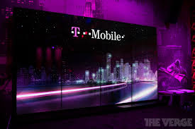 Tmobile Free Wifi T Mobile Makes It Easier For All Its Customers To Use Wi Fi