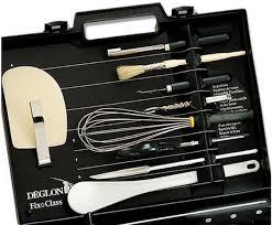 malette couteaux cuisine professionnel malette de couteaux de cuisine reverba com