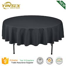 cheap wedding linens cheap tablecloth cheap tablecloth suppliers and