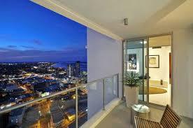 awesome apartment balcony designs to enjoy some fresh air home