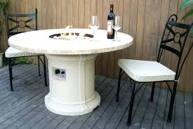 table gel fire bowls table fire wine barrel fire pit table fire eye table gel fire bowls