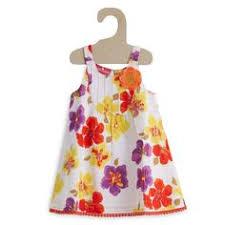 robe de chambre fille kiabi bebe fille kiabi
