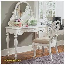cheap white vanity desk vanity desk chair makeup vanity table chair mirror viewspot co