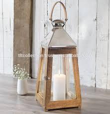 diwali lantern diwali lantern suppliers and manufacturers at