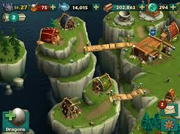 dragons rise of berk tips cheats and strategies gamezebo