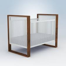all baby cribs choose among convertible modern metal or wood