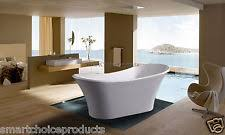 Colored Bathtubs Freestanding Bathtubs Ebay