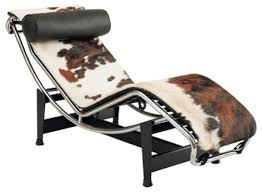 Cowhide Chair Australia Modern Chaise Lounge Chairs Houzz